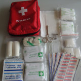 Medical Emergency High Quality and Cheap Travel First Aid Kit
