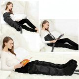 Whole Sale Price Air Pressure Therapy System Leg Massager Prevent and Treat Various Circulatory Diseases