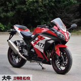 Niu Racing Motorcycle 150cc/200cc/250cc