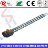 Industrial Bendable Screw Plug Water Tubular Heater Heating Elements