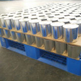 Low Price Moisture Cured Water Based Polyurethane Coating for Swimming Pool