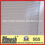 High Quality 316 Stainless Steel Bulletproof Window Screen