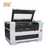 60W 80W 100W Wood Acrylic PVC Leather Fabric Jean Cloth Engraving Laser Machine Price