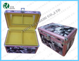 Beautymake up Cosmetic Case (HX- P181B)