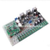 China Sound Module manufacturer, Sensor Sound Module, Bus
