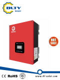 1600W-65kw MPPT Hybrid Solar Inverter with Built-in Charge Controller