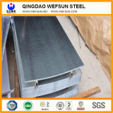 Hot Dipped Galvanized Steel Plate Coil