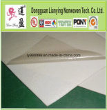 Reach Non-Woven Underlay Coated with Glue, Popular Nonslip Underlay