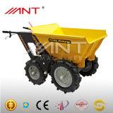 Muck Truck/ Wheel Barrow/ Mini Transporter By250s