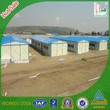 Lightweight Steel Structure Mobile Building House (KHK1-509)