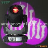 Cmy Color 15r 330watt Viper Spot DJ Lighting