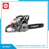 58cc Best Selling Chainsaw Brand Names Petrol 5819
