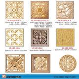China Natural Sandstone Carving