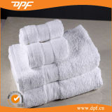 Cotton Jacquard Hotel Bath Towel (DPF0610105)