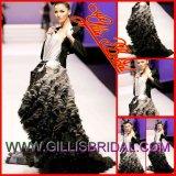 Gillis Bridal Co., Ltd.