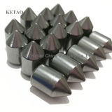 High Quality Fabricated Tungsten Carbide Cemented Bits Carbide Conical