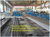 Cold Drawn Steel Bar 1215 1414 12L14 1215ms