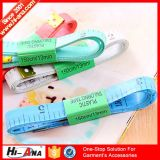 Welcome All The Orders Cheaper Tape Measure for Children