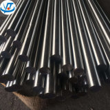 Cold Rolled AISI 431 Stainless Steel Round Bar with SGS Certificates