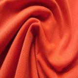 Best Price Sale Cotton Spandex Fabric