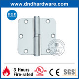 Door Hardware Stainless Steel 304 Lift-off Hinge with UL Certificate