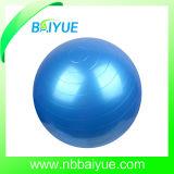 Exercise Gym Yoga Ball