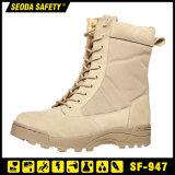 Saudi Arabia Military Boots Military Boots Combat