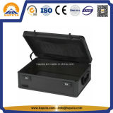 Black Carrying Tool Cabinet with Combination Locks (HT-2013)