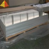 201 Cold Rolled Stainless Steel Sheet with High Quality
