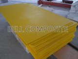FRP Solid Plate with High-Quality