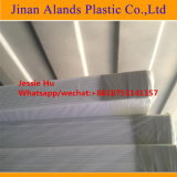 Advertising Decorative PVC Sheet PVC Foam Board White Color