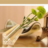 Original K9 Crystal Flower Vase for Home Decoration