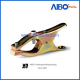 Peter Pan Earth Clamp Italian Type (3W4052)