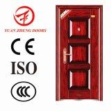 Safety Steel Door with Good Price