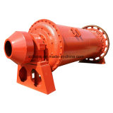 Dry Ball Mill for Kaolin, Quartz