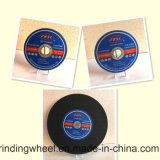 Cutting and Grinding Disc for Stone -115X3X22.2