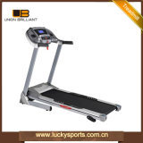 Home Indoor Cheap Fitness Equipment Electric Motorized Treadmill