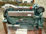 China 110CC Motorcycle Engine (TZH152FMH) - China 110cc Engine, Hand