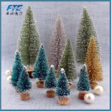 Little Non-Woven Christmas Tree for 2018 Christmas Day