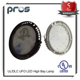 Industrial Warehouse UFO LED High Bay Light 200W