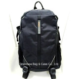 Laptop Hiking Outdoor Camping Fashion Business Backpack Casual School Kid Promotional Bag (GB#20035)