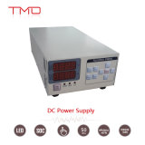 High Performance Switching1000V DC Power Supply for Solar Power System