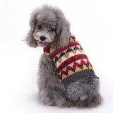 Hot Selling New Fashion Pet Winter Wear Dog Sweater