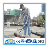 USA ASTM Stand Bitumen Waterproofing Material as Roof Sheet