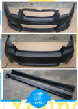 Carbon Fiber K2 Style Body Kits for Subaru Legacy