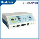 Good Price He-50f Medical High Frequency Electrosurgical Unit with Low Price