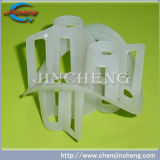 PE Plastic Heilex Ring for Cooling Tower Packing Media