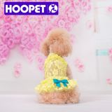 Hoopet Pet Dress and Fashion Dog Clothes Wholesale