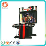 Factory Price House of Dead Arcade Amusement Shooting Game Machine