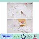 Wholesales Custom Printing Sweaty Absorbing Towel Bib Towel
